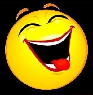 خنده خاطرات خنده دار