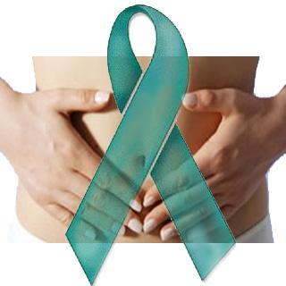 سرطان-تخمدان