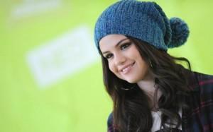 سلنا گومز (3)