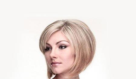 مدل موی کوتاه دخترانه ویژه تابستان