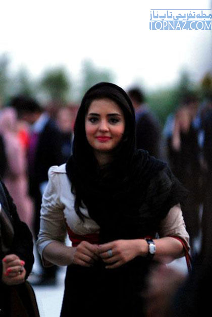نرگس محمدی (2)