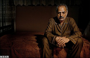 بیوگرافی پرویز پرستویی|www.rahafun.com