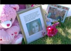 جنجال تجاوز به دختر 6 ساله|www.rahafun.com|