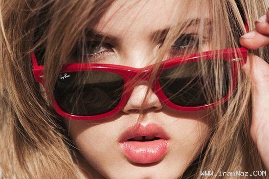 0.923503001325707839 irannaz com عکس های خوشگل ترین دختر نوجوان جهان