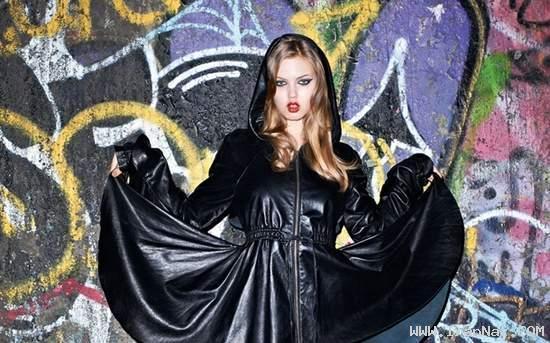 0.924170001325707839 irannaz com عکس های خوشگل ترین دختر نوجوان جهان
