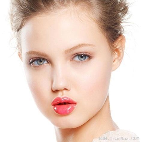 0.924344001325707839 irannaz com عکس های خوشگل ترین دختر نوجوان جهان