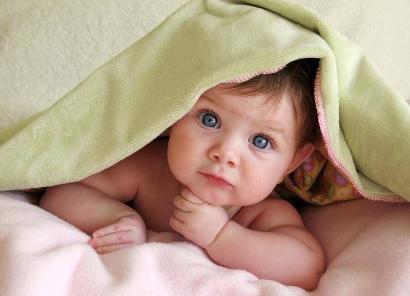 0.930099001307343847 taknaz ir عکس های جالب از کودکان ناز نازی