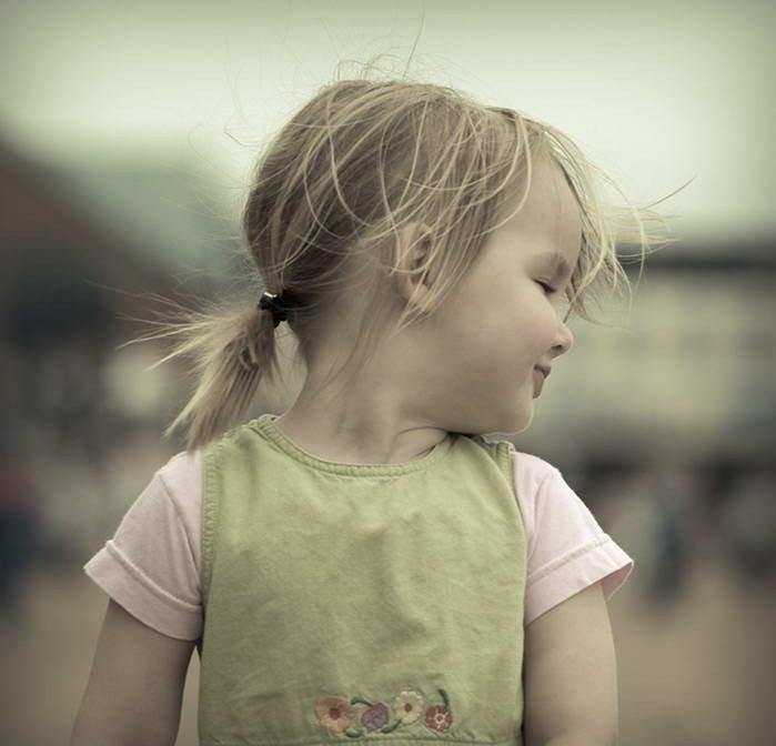 0.995616001307343851 taknaz ir عکس های جالب از کودکان ناز نازی
