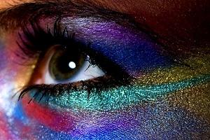 مدل های زیبای ابرو|www.rahafun.com|