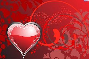 اس ام اس های عاشقانه مهر ماه|www.rahafun.com|