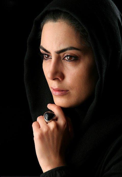عکس های نیلوفر شهیدی شهریور 91 |Www.Rahafun.Com|