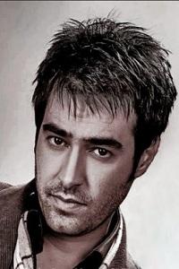 عکس های جدید شهاب حسینی|www.rahafun.com|
