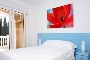 مدل دکوراسیون های منزل 2012 |Www.Rahafun.Com|