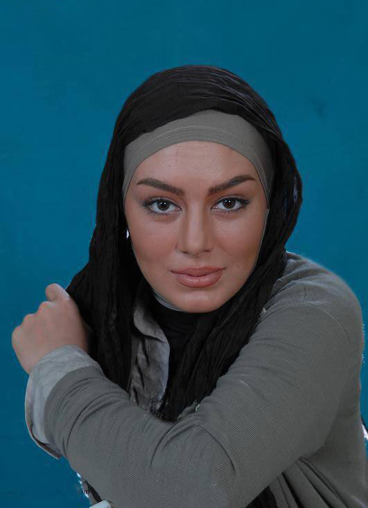 عکس های سحر قریشی|www.rahafun.com|