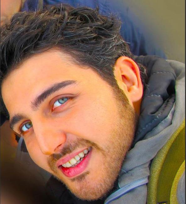 عکس های محمدرضا غفاری|www.rahafun.com|