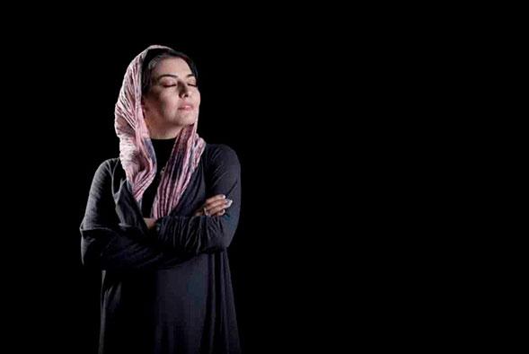 عکس های آناهیتا همتی|www.rahafun.com|