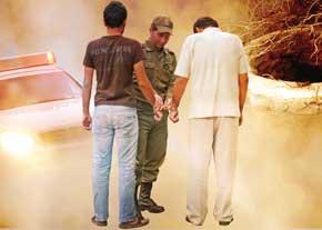 قتل با انگيزه ناموسي|www.rahafun.com|