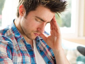 چه عواملی در سرد مزاجی اقایان تاثیر دارد