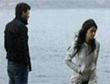 کدام خطرناک تر است؟! خیانت جنسی یا احساسی؟|www.rahafun.com