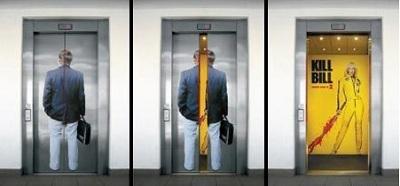 تجاوز به دختر تهرانی در آسانسور|www.rahafun.com