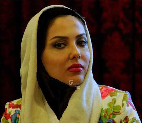 عکس های جدید لیلا اوتادی مهر93