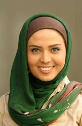 عکس های سولماز اقمقانی|www.rahafun.com|