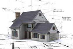روشهایی کم هزینه برای بزرگتر کردن فضای خانه های کوچک|www.rahafun.com|