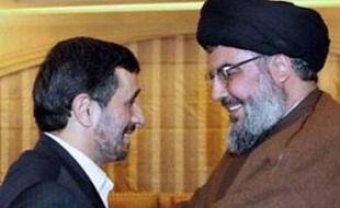 هدیه ۴۰ میلیون دلاری وزارت نیرو به لبنان|www.rahafun.com