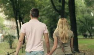 دانستنی درباره بهداشت ازدواج و زناشویی