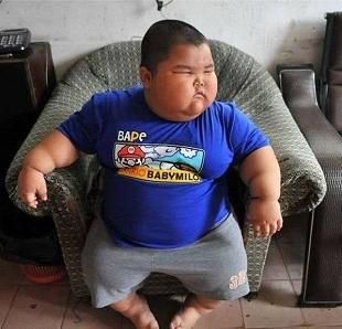 عکس های جالب و خنده دار www.rahafun.com