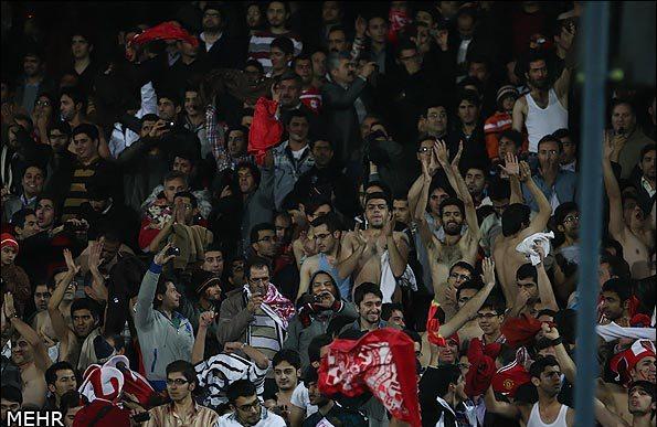 عکس/ برهنهشدنبرایهمدردیبازلزلهزدگان|www.rahafun.com