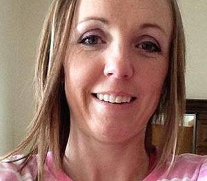 دستگیری زنی که خانه نامزدش را آتش زد
