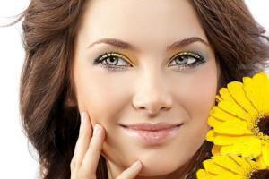 روشهایی برای زیباتر شدن|www.rahafun.com