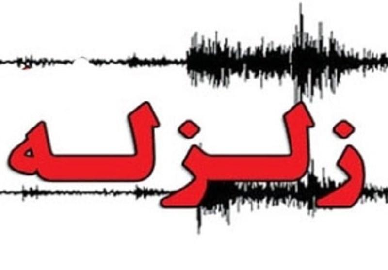 زلزله ایران (2)
