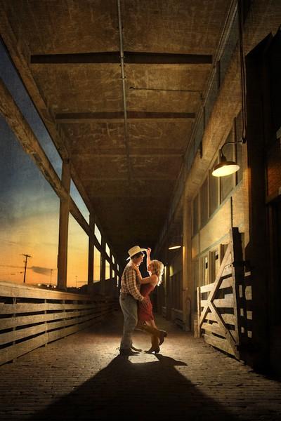 عکس های عاشقانه و احساسی آبان 91|www.rahafun.com