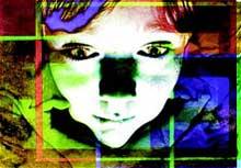 وسواس چیست و چگونه آن را درمان كنیم؟|www.rahafun.com|