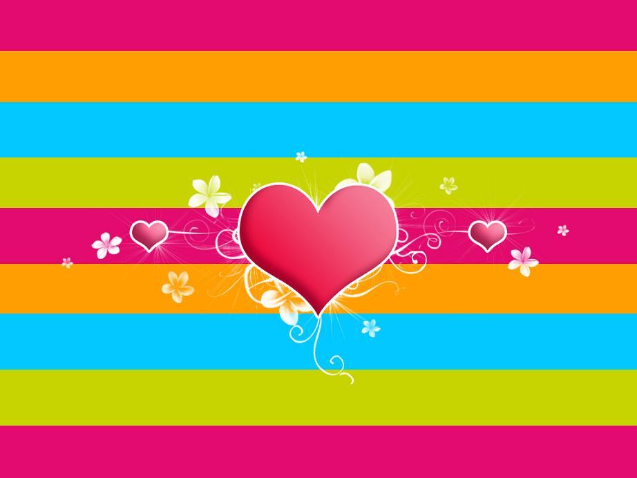 والپیپر های زیبا عاشقانه|www.rahafun.com|