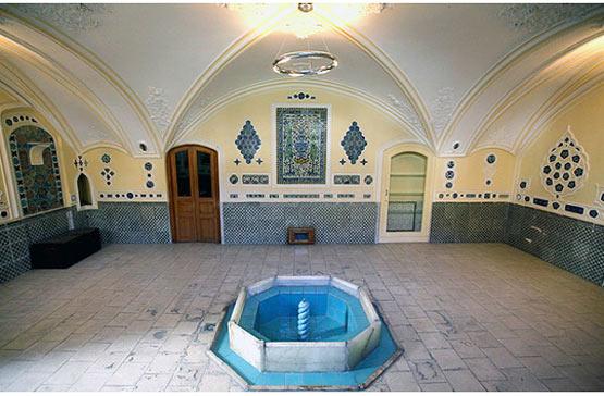 گرانترين خانه جهان|www.rahafun.com