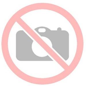 یک عکس بد!!!|www.rahafun.com