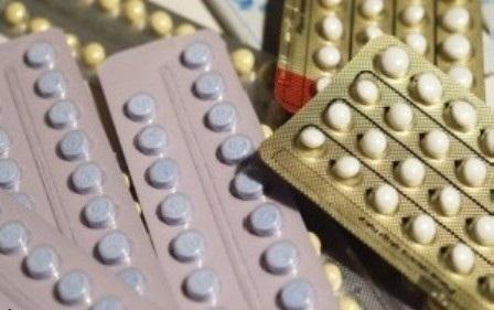 روش هایی برای جلوگیری موقت بارداری