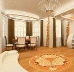 اتاق نشمین خود را طراحی کنید|www.rahafun.com|