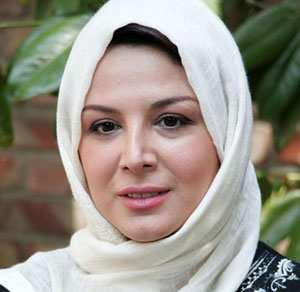شهره سلطانی بازیگر جوان سینما در بستر بیماری