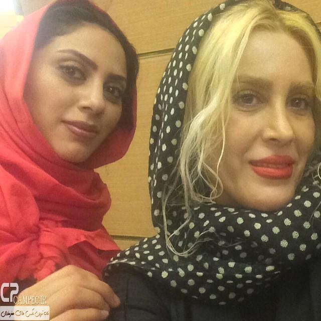 33-Mona Farjad-49