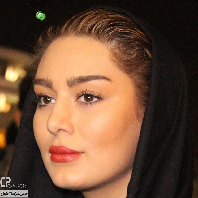 33-Sahar Ghoreyshi-222