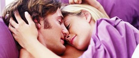 17 دانستنی جنسی درمورد آقایان