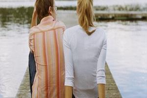 رازهایی که هیچ وقت نباید به همسرتان بگویید|www.rahafun.com|