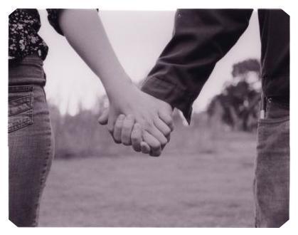 آیا میدانید نشانه عشق در زندگی چیست؟