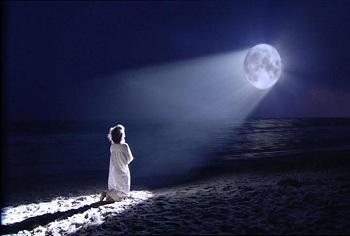 مناجات با خدا|RAHAFUN.COM