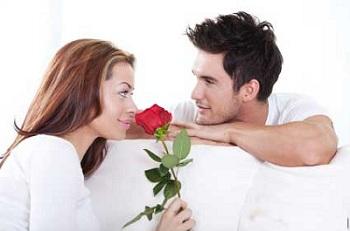 رازهایی مردانه که خانمها باید بدانند|www.rahafun.com|
