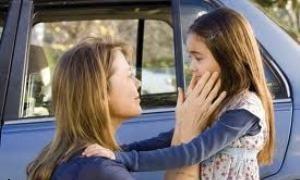 روش هایی برای پیشگیری از آزار جنسی کودکان